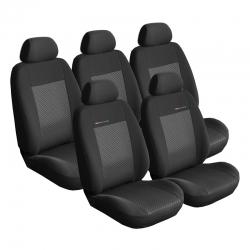 Pokrowce samochodowe Seat Alhambra 5os