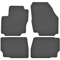 Dedykowane dywaniki do Ford Mondeo MK4  (2007-2015) + STOPERY