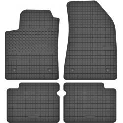 Dedykowane dywaniki do FIAT BRAVO II 2 (2006-2014) + STOPERY