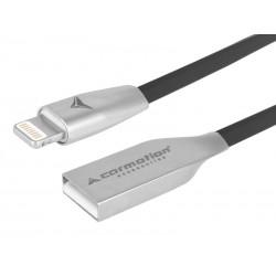 Kabel do ładowania synchronizacji 120cm USB-USB-C