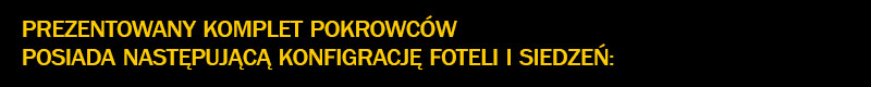 autonabogato.pl Zawarość kompletu