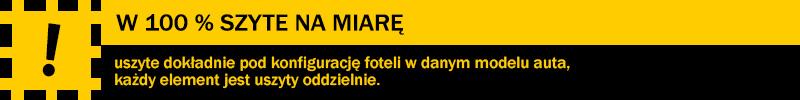 autonabogato.pl Pokrowce SZYTE NA MIARE