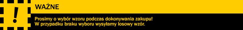 autonabogato.pl WAZNE